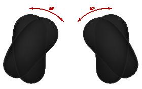 arm pivot 1